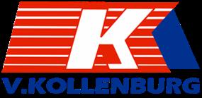 Van Kollenburg Verhuur